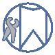 Icon Labor, Privatpraxis für Zahnheilkunde, Zahnärztin, Zahnarzt, Dentist, Dr. Anke Hambach, Issum, Niederrhein